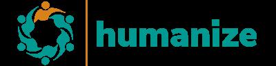 Projeto Humanize